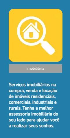 servico - imobiliaria.png