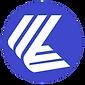 Logo%20Grupo%20LRS%20-%20web%202_edited.