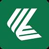 Logo Grupo LRS.png