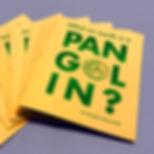 pango_books_edited.jpg