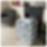 Vacuum Bags.png