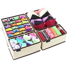 Underwear Organiser