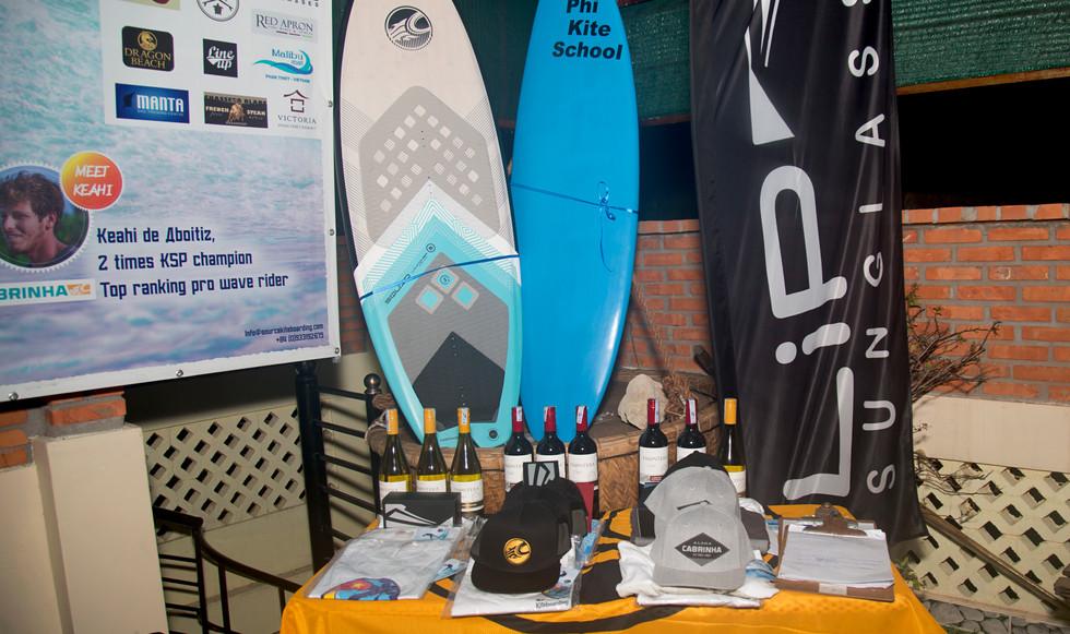 source kiteboarding & lodge