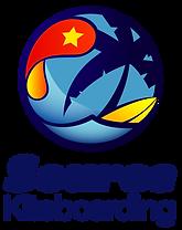 LogoColor_Web_TranspBackg-01.png