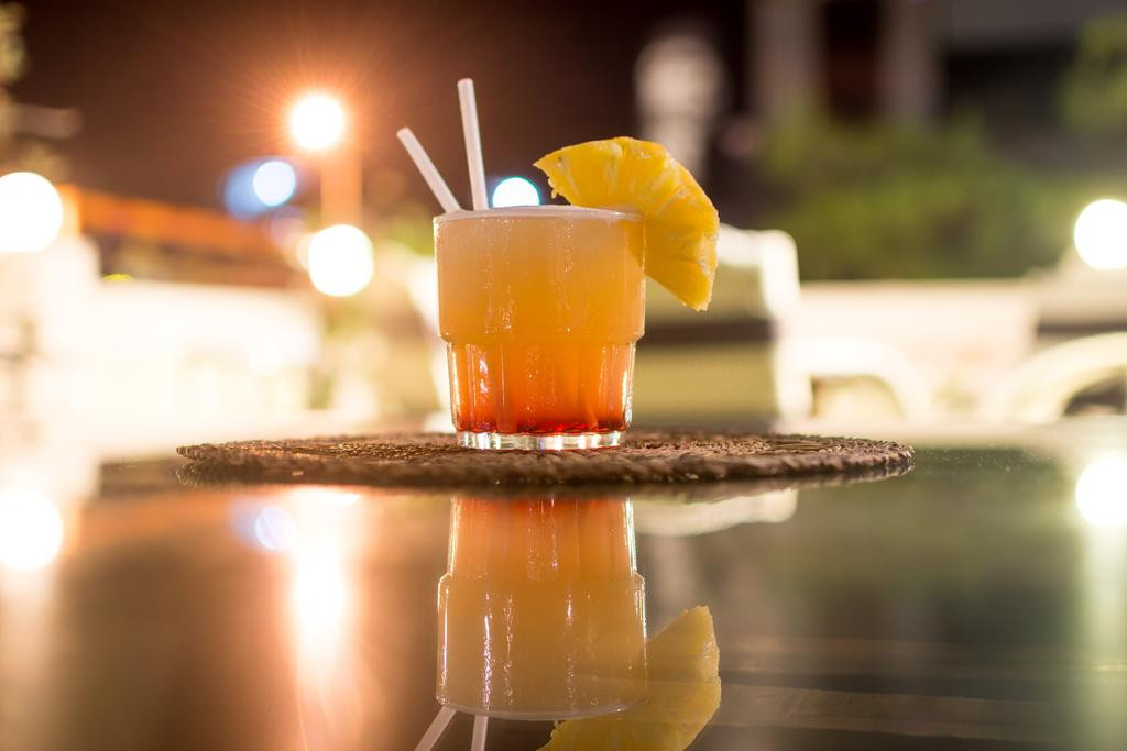 cocktai; pic.jpg