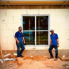 Residential Windows & Doors 8.jpg