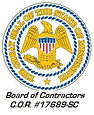 State Board Of Contractors Logo.jpg