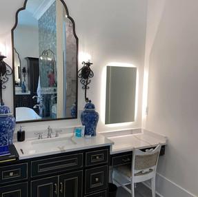 Mirrors 1.jpg