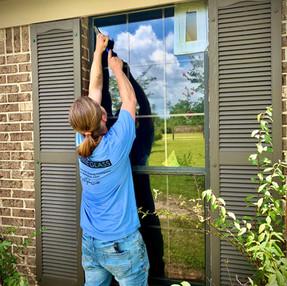 Residential Windows & Doors 5.jpg