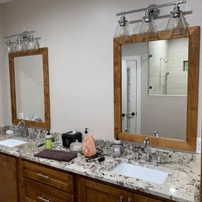 Mirrors 8.jpg