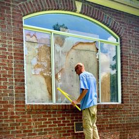 Residential Windows & Doors 4.jpg