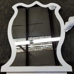 Mirrors 5.jpg