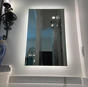 Mirrors 2.jpg