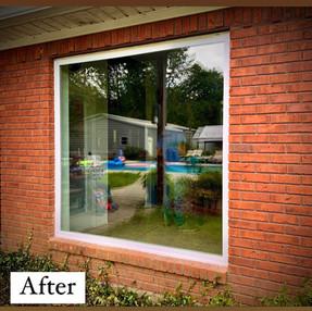 Residential Windows & Doors 2.jpg