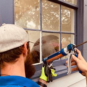 Residential Windows & Doors 10.jpg
