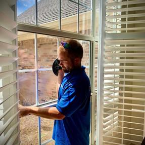 Residential Windows & Doors 1.jpg