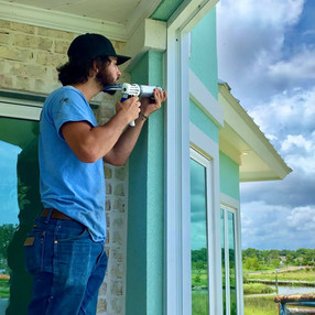 Residential Windows & Doors 7.jpg