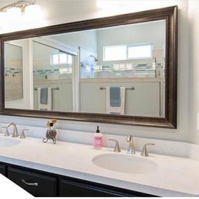 Mirrors 3.jpg