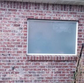Residential Windows & Doors 11.jpg