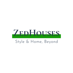ZedHouses