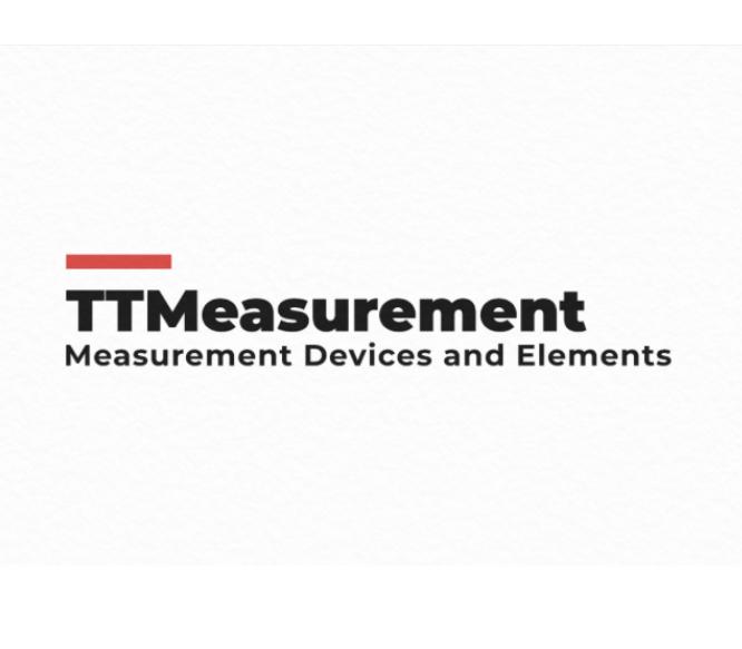 TTMeasurement