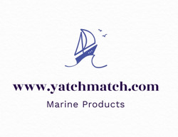 www.yatchmatch.com
