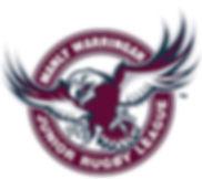 Manly Junior League Logo.jpg