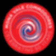 Logo MVCNetball_50Years.png