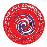 Logo MVCNetball_50Years.png