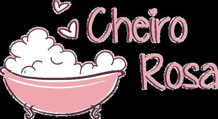 Produtos cheiro rosa, sabonetes cheiro rosa, sabonete pipoca, sabonete lego, sabonete de flor, sabonete de whisky, sabonete de fruta, sabonete de doce, sabonete de cupcake, aromatizador de vareta, home spray, água para lençol, Essência da Trousseau,
