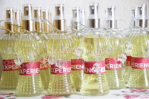 Home Spray Genova 120 ml