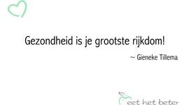 Gastblogger bij www.eethetbeter.nl