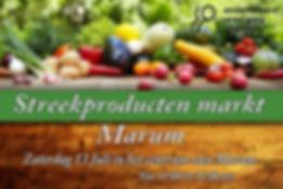 Streekproductemarkt Marum.jpg