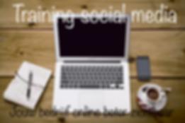 Training social media.jpg.png
