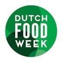Logo Dutch Food Week.jpg