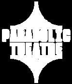 Parabolic Whitem.png