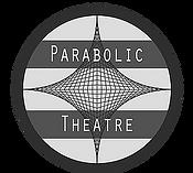 Parabolic Theatre Logo