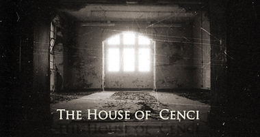 House of Cenci.JPG
