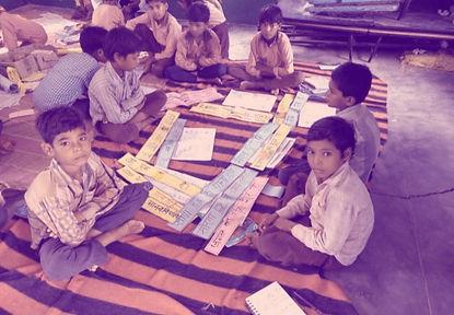 Lalitpur_1440-768x530_edited.jpg