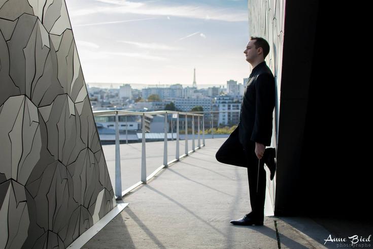 Portrait plan large Paris.jpg
