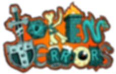 Token terrors logo updated.png