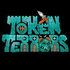 TT logo 2020.png