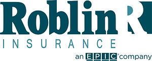 Roblin Resized for Website.jpg