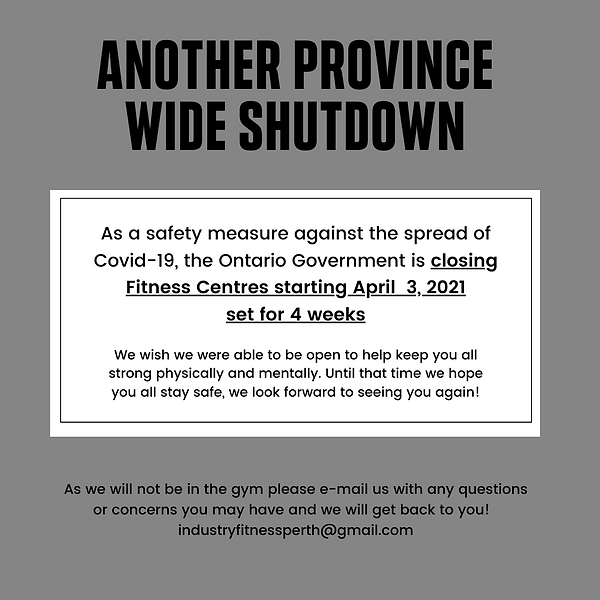 Another Shutdown.png
