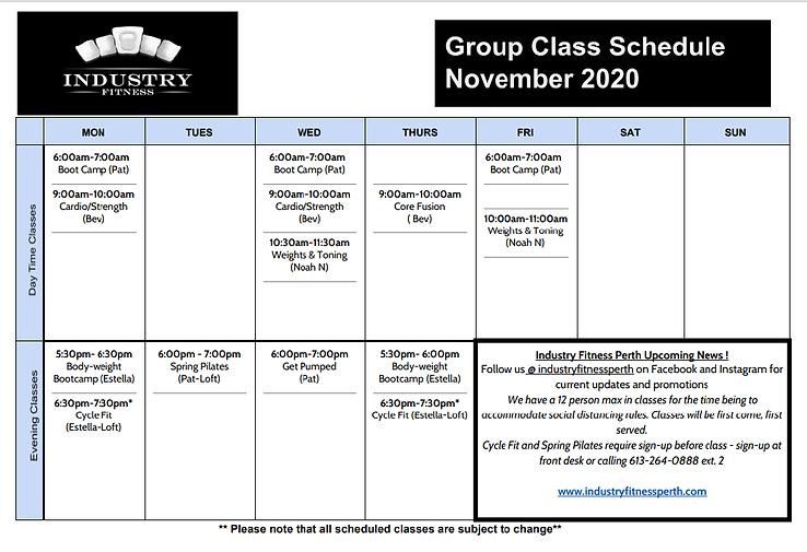 November 2020 Class Schedule.png