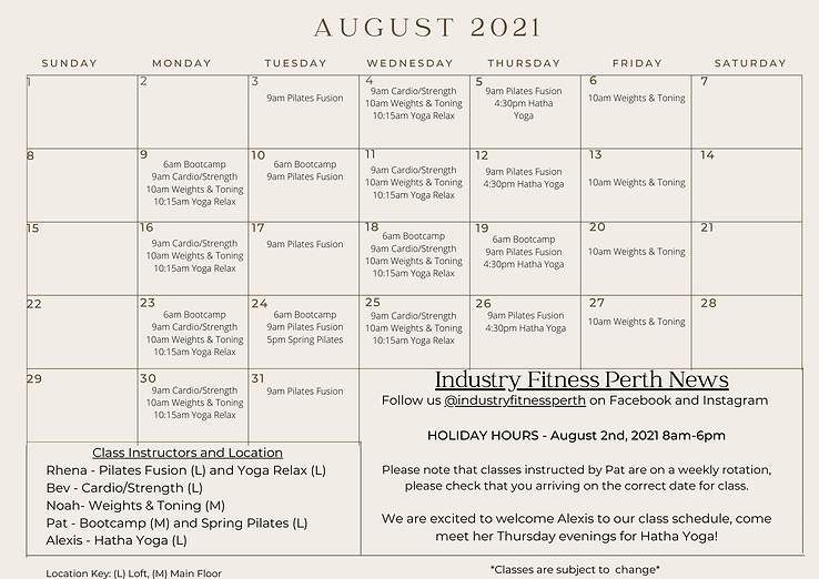August Classes (3).png