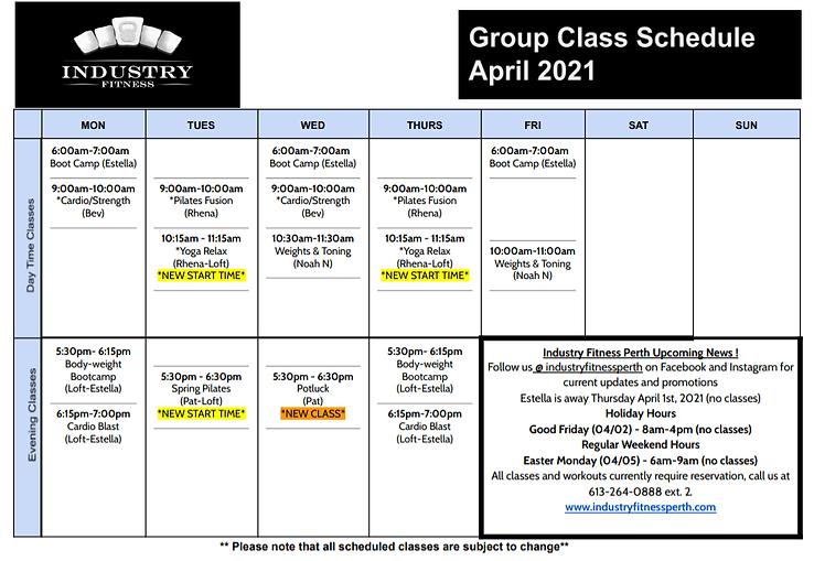 April 2021 Class Schedule .png