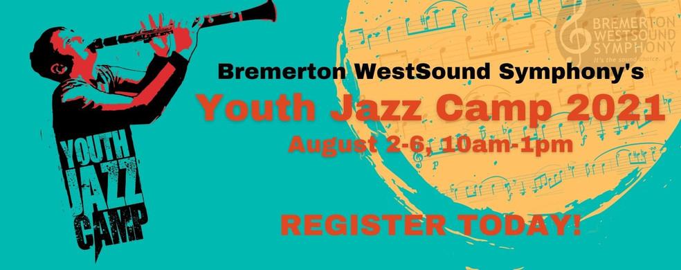 Youth Jazz Camp 2021.jpg