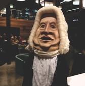 Bach head.jpg