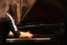 October symphony 173.JPG